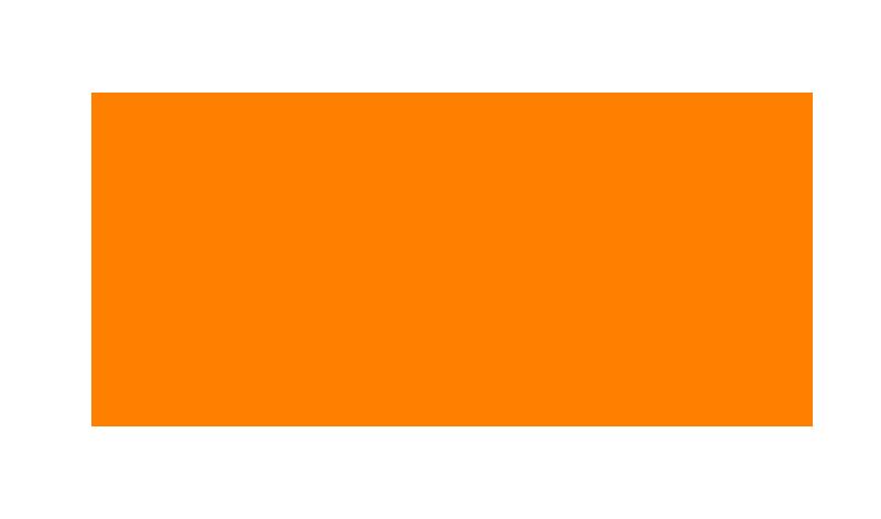 1-1-Posti-logo-Posti-Orange-rgb.png